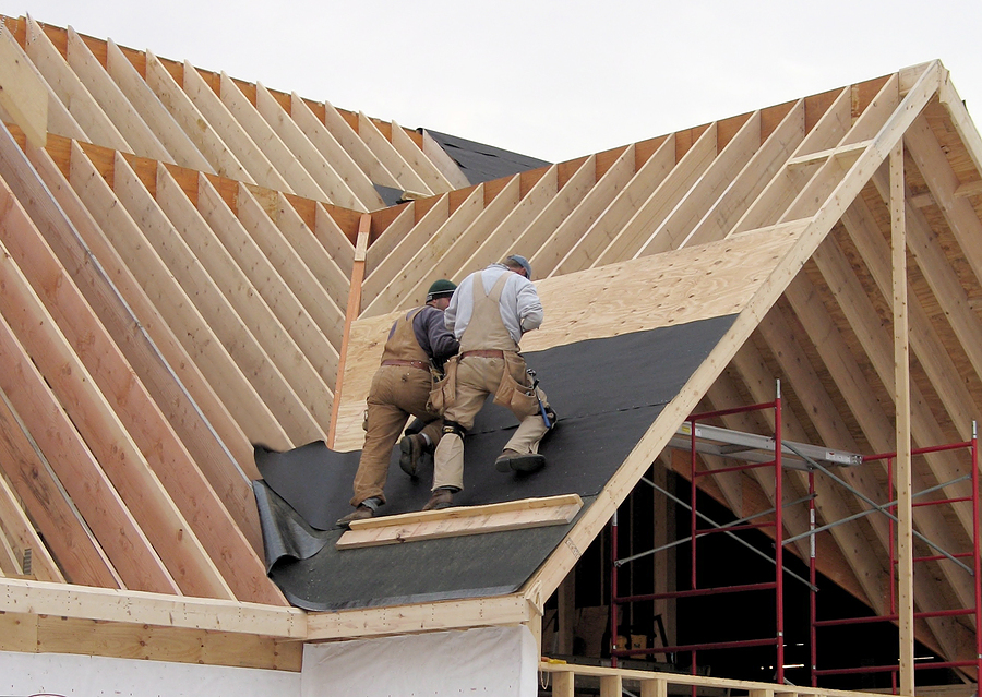 Specials Preferred Roofing Inc Preferred Roofing Inc