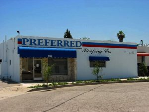 preferred-roofing-company-offices-in-van-nuys